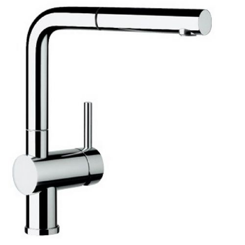 Blanco Linus-S Kitchen Tap